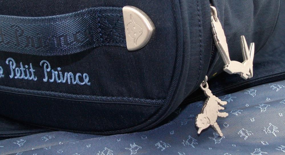 solange lhermitte design -le petit prince bags -1